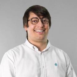 Cristian Soriano