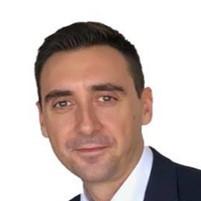 Daniel Lloret
