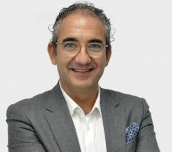 David Gandía