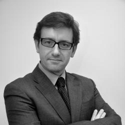 Javier Alcala