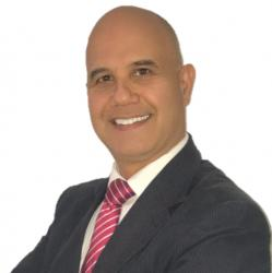 Juan Torrubiano