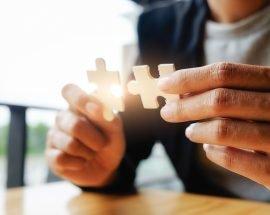 De la estrategia a la realidad. 10 pasos imprescindibles