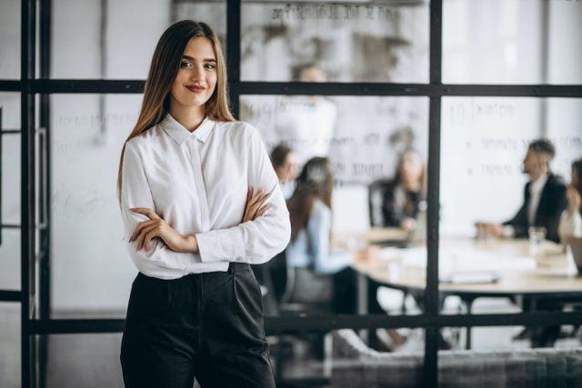 reconocimiento trabajadores improven