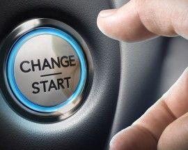 5 consejos para gestionar la oposición al cambio