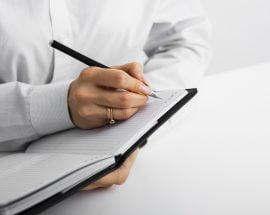 5 pasos esenciales para mejorar la gestión de las operaciones en tu empresa