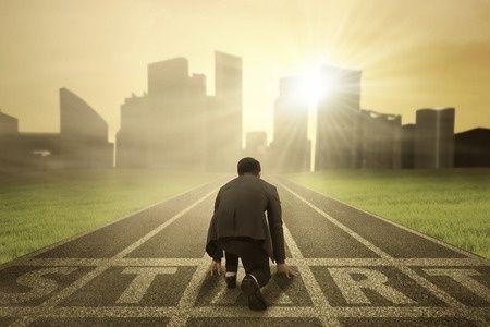 Qué hacer para que las cosas ocurran: Pasar a la acción