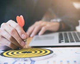 ¿Está tu empresa preparada para el cambio? 6 claves para alcanzar el éxito