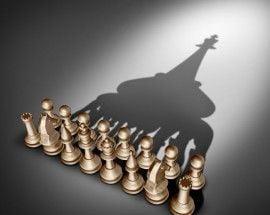 Qué 8 pasos me garantizarán el éxito en una operación corporativa