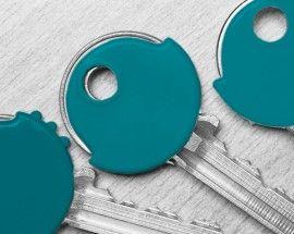 3 claves para que a tu empresa le vaya mejor