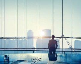 Pensar hoy para actuar con éxito mañana: 5 claves para liderar compañías en el marco de incertidumbre