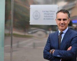 """""""Nuestra visión es elevar la competitividad de las empresas españolas construyendo organizaciones excelentes"""""""