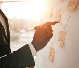 Planificación multiplica tus resultados