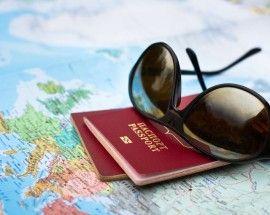 El crecimiento del turismo, ¿coyuntural o estructural?