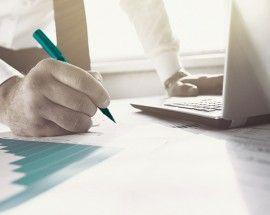 Las 7 claves para conseguir empresas con resultados excepcionales