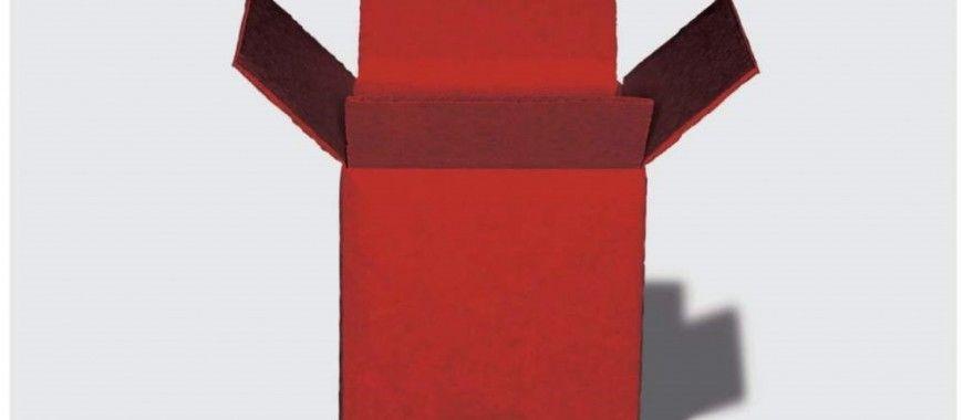 Optimiza el consumo de carton ondulado mediante la planificacion