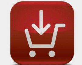 El futuro de las tiendas en la era on line