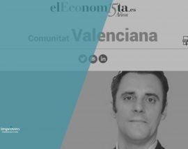 Cómo ser flexible ante la incertidumbre | El economista