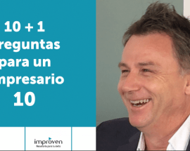 Entrevista a Juan Planes: 10 + 1 preguntas para un empresario 10