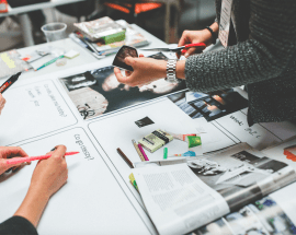 El talento, la materia prima más escasa y efímera de las empresas