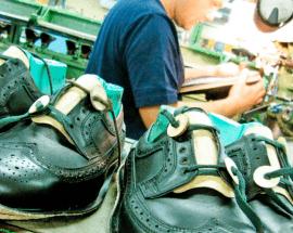 Crónica: El reto digital en el Sector Calzado