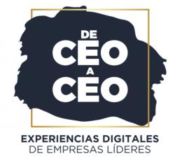 De CEO A CEO - Experiencias digitales Alicante