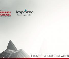 retos de la industria valenciana - coiicv