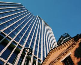 5 claves para el éxito en una integración empresarial