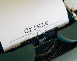 Claves de supervivencia: Reinventarse para no morir