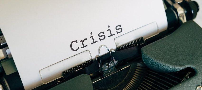Claves de supervivencia crisis