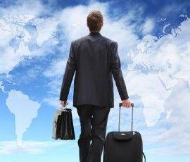 Es importante exportar producto al extranjero, pero no es el único paso