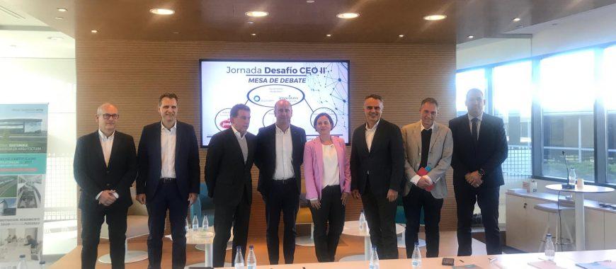 DESAFIO CEO II - ALICANTE 2019-11-20 at 16.11.45