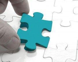 Economía social colaborativa, por qué surge y que podemos aprender de aplicación a la empresa