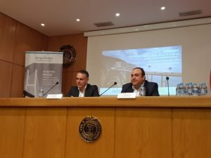 Empresas_Campeonas_Camara comercio Lorca