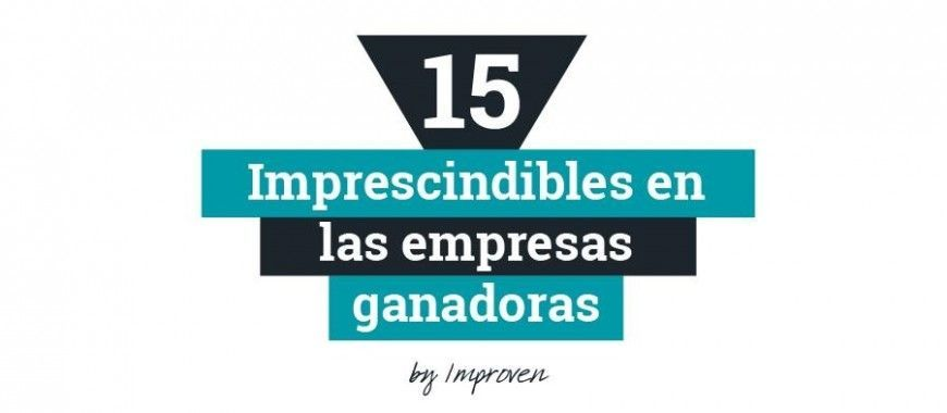 Claves_Improven