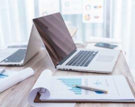 9 + 1 indicadores clave para que tu empresa pueda superar la 'recesión' que viene y mejorar su competitividad