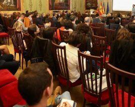 Crónica. Jornada Vigilancer: Claves de futuro para el sector cerámico