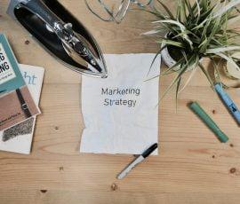 ¿Por qué invertir en marketing en tiempos de crisis?