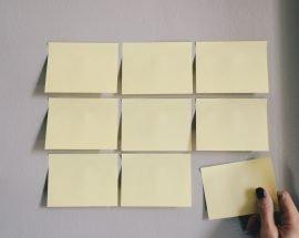 ¿Necesita tu empresa un plan de reestructuración?