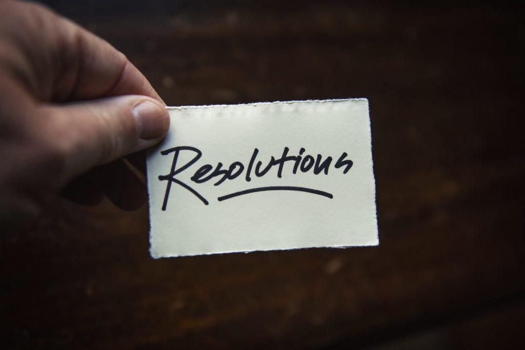 claves plan reestructuración empresas