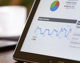 ¿Qué nos depara el cambio tecnológico? Impacto en los modelos de negocio y los planes de inversión empresarial