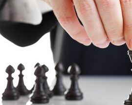 ¿Cómo afrontar un cambio estratégico en las empresas familiares?