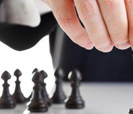 Análisis, Estrategia, Consultoria de negocios, empresa familiar