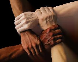 ¿Cómo crecer a través del desarrollo de alianzas estratégicas?