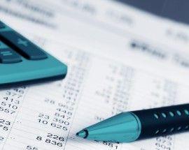 ¿Se deben bajar los precios en el entorno actual?