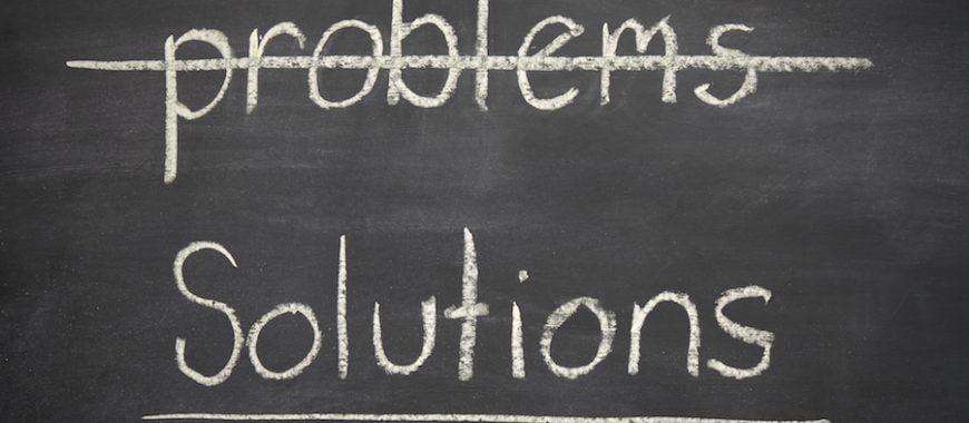 Gestión del cambio, Mejora Continua, Organización, Resultados, Productividad