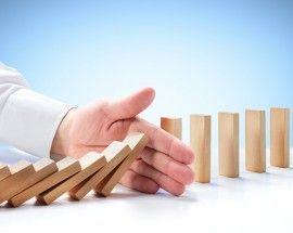 Cambios de estrategias en empresas familiares