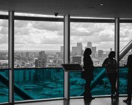 7 pasos para fidelizar a tu cliente