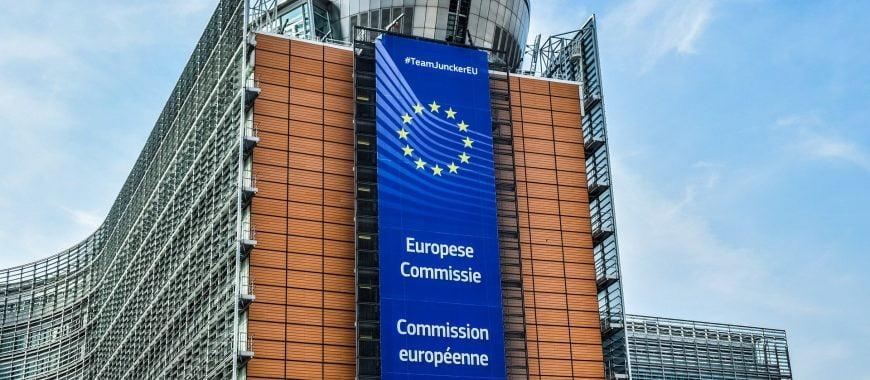 ayuda Bruselas Covid-19