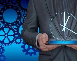 ¿Cómo especializar el perfil de un CEO?