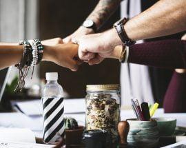 Cómo desarrollar la cultura de la innovación en 3 pasos